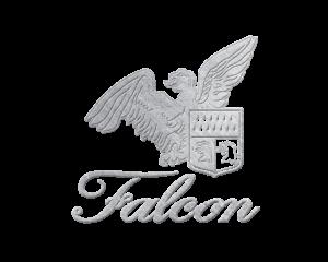 logo-falcon