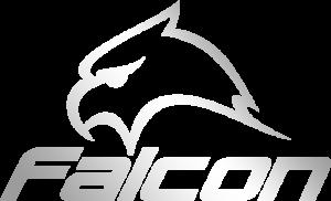 Falcon Sportswear | High Quality Sportswear