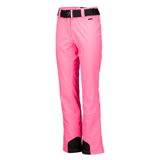 Angelfire pink icing