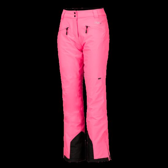 Nova icing pink