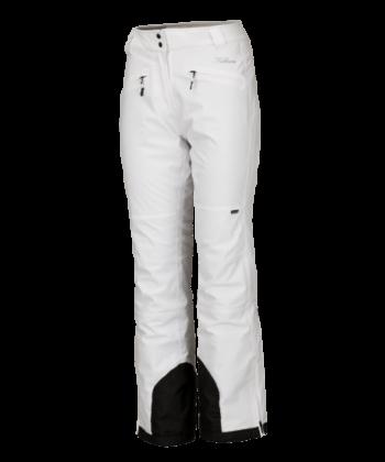 Nova real white