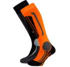 Victor orange clown fish