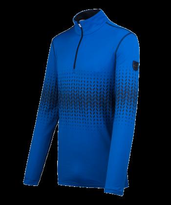 Enzo admiral blue